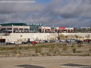 Foto Centro Comercial Gran Plaza 2 16