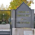 Foto Iglesia Santo Cristo de la Misericordia 1