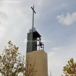 Foto Iglesia Santo Cristo de la Misericordia 5