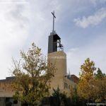 Foto Iglesia Santo Cristo de la Misericordia 6