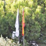 Foto Club Internacional de Tenis 6