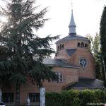 Foto Casa de Espiritualidad María Auxiliadora Salesianas 1