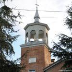 Foto Casa de Espiritualidad María Auxiliadora Salesianas 3