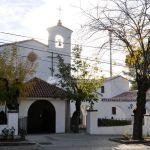 Foto Iglesia Nuestra Señora del Carmen de El Plantío 1