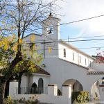 Foto Iglesia Nuestra Señora del Carmen de El Plantío 2