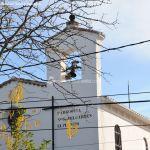 Foto Iglesia Nuestra Señora del Carmen de El Plantío 5