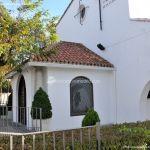 Foto Iglesia Nuestra Señora del Carmen de El Plantío 7