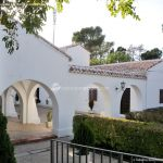 Foto Iglesia Nuestra Señora del Carmen de El Plantío 9