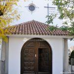 Foto Iglesia Nuestra Señora del Carmen de El Plantío 10