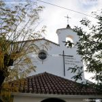 Foto Iglesia Nuestra Señora del Carmen de El Plantío 11