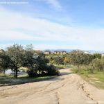 Foto Rutas en el Monte del Pilar 7