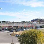 Foto Centro Comercial Monte del Pilar 11