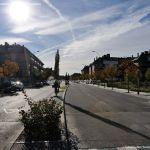 Foto Avenida Principe de Asturias de Majadahonda 3