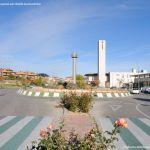 Foto Avenida Principe de Asturias de Majadahonda 4