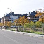 Foto Avenida Principe de Asturias de Majadahonda 6