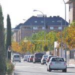 Foto Avenida Principe de Asturias de Majadahonda 7
