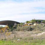 Foto Colegio Federico García Lorca 2