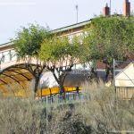 Foto Colegio Federico García Lorca 4