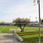 Foto Ciudad Deportiva Atlético de Madrid en Cerro del Espino 4