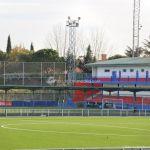 Foto Ciudad Deportiva Atlético de Madrid en Cerro del Espino 5