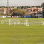 Foto Ciudad Deportiva Atlético de Madrid en Cerro del Espino 6