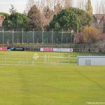 Foto Ciudad Deportiva Atlético de Madrid en Cerro del Espino 7