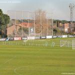 Foto Ciudad Deportiva Atlético de Madrid en Cerro del Espino 8