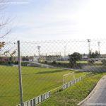 Foto Ciudad Deportiva Atlético de Madrid en Cerro del Espino 10