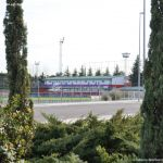 Foto Ciudad Deportiva Atlético de Madrid en Cerro del Espino 12