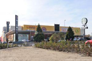 Foto Centro Comercial Equinoccio Park 1