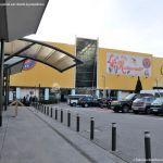 Foto Centro Comercial Equinoccio Park 4