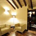 Foto Hotel Rural Plaza Mayor Chinchón - Habitación 4 (5)