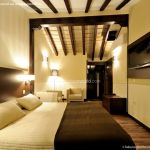Foto Hotel Rural Plaza Mayor Chinchón - Habitación 4 (3)