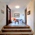 Foto Hotel Rural Casa de la Marquesa - Hall
