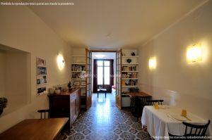 Foto Hotel Rural Casa de la Marquesa - Comedor