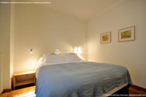 Foto Hotel Rural Casa de la Marquesa - Habitación Celeste 1