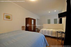 Foto Hotel Rural Casa de la Marquesa - Habitación Celeste 2