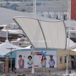 Foto Centro Comercial Madrid Xanadú 5