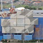 Foto Centro Comercial Madrid Xanadú 6