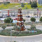 Foto Centro Comercial Madrid Xanadú 10