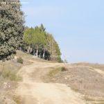 Foto Camino de San Lorenzo en Robledo de Chavela 5