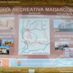 Foto Área Recreativa de Madarcos 2