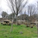 Foto Área Recreativa de Madarcos 5