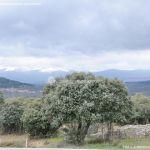 Foto Área Recreativa de Madarcos 12
