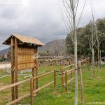 Foto Área Recreativa de Madarcos 14