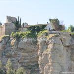 Foto Castillo de Casasola 4