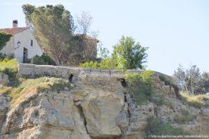 Foto Castillo de Casasola 5