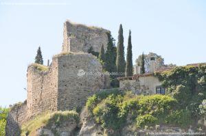 Foto Castillo de Casasola 6