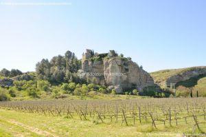 Foto Castillo de Casasola 7