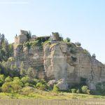 Foto Castillo de Casasola 8